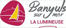 Banyuls_sur_mer_09072019