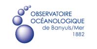 logo_OOB